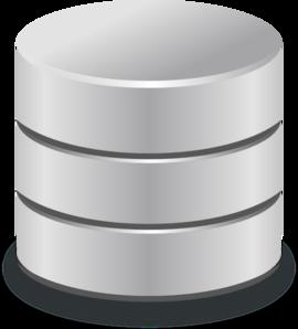 Database Symbol Clip Art At ..-Database Symbol Clip Art At ..-12