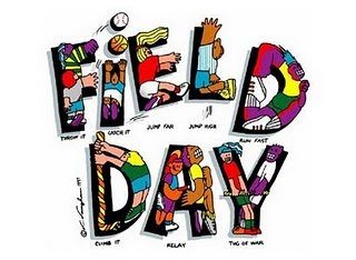 Day Clipart-day clipart-4