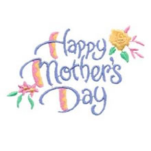 Day Clip Art. Happy Mother . feature pho-Day Clip Art. Happy Mother . feature photo-17