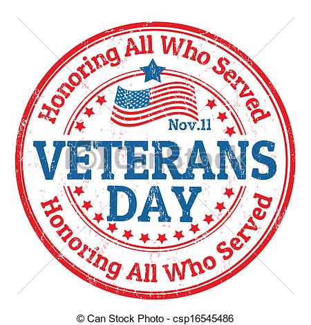 day clip art. veteran% .