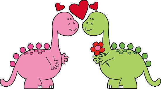 day valentine day clip art .-day valentine day clip art .-15