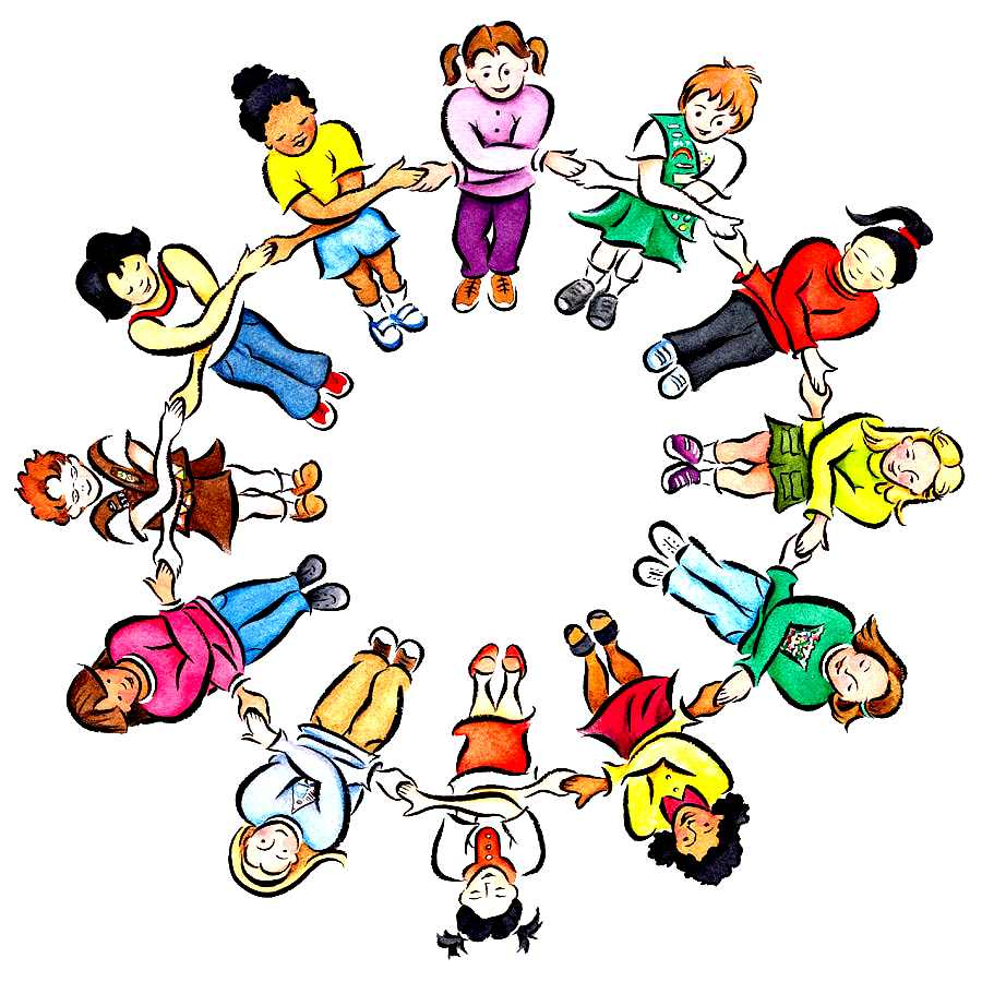 Daycare Van Clipart-daycare van clipart-10