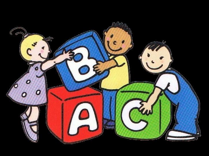 daycare van clipart-daycare van clipart-1