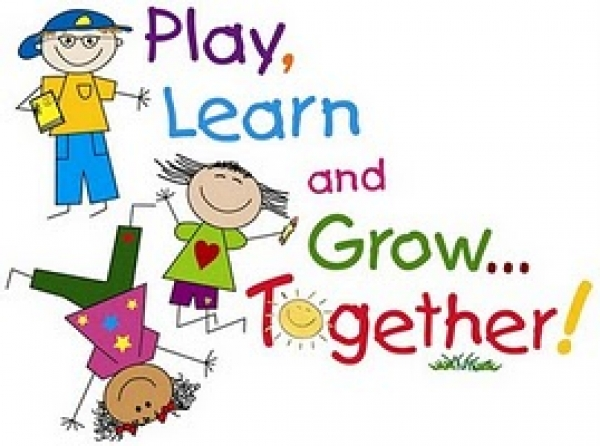 Daycare Clipart-daycare clipart-4