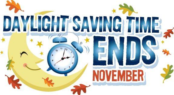 Daylight Saving Time Clipart - Cliparts.-Daylight Saving Time Clipart - Cliparts.co | Daylight Savings Time | Pinterest | Saving time, Art and Daylight savings time-14