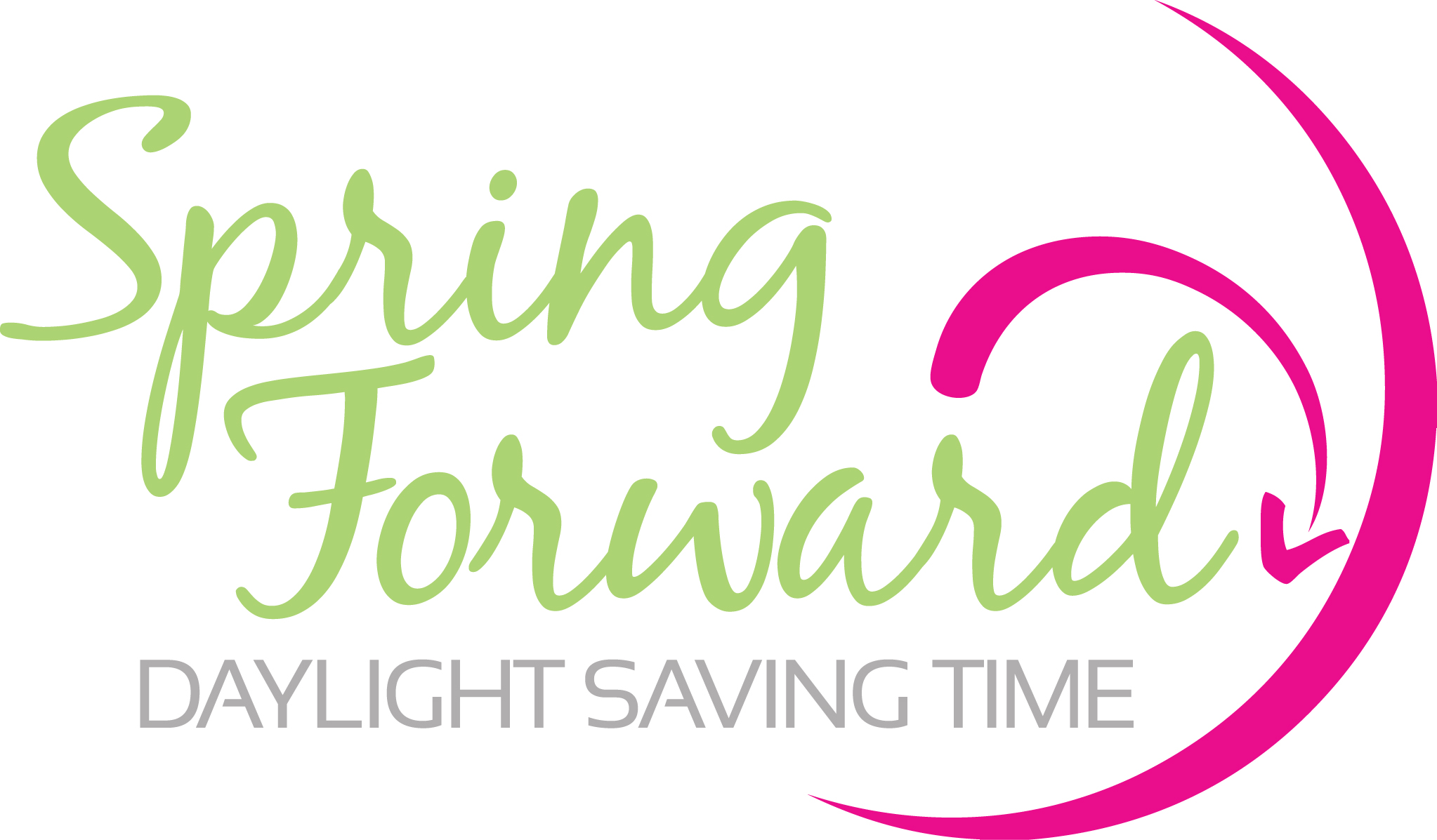 Daylight Savings Time Begins Clipart Daylight Clipart