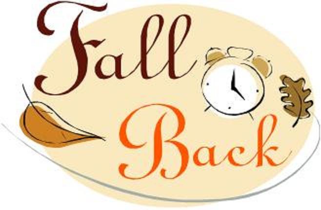 Daylight Savings Time Clip Art. 1b891f5a-Daylight Savings Time Clip Art. 1b891f5aa7691de37dcda4be1972bd .-7