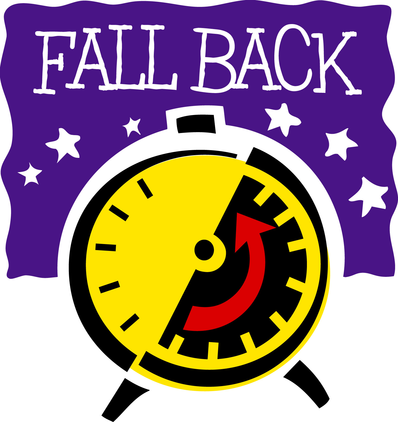 Daylight Savings Time Clipart Cliparts Co. 0605b5a8e3aabcec80229b3ff94ab3 .