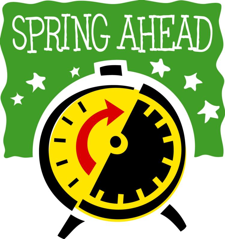 Daylight Savings Time Clipart Cliparts C-Daylight Savings Time Clipart Cliparts Co-0
