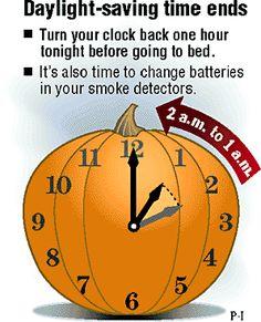 Daylight Savings Time - Fall Back - Goog-Daylight Savings time - fall back - Google Search-2