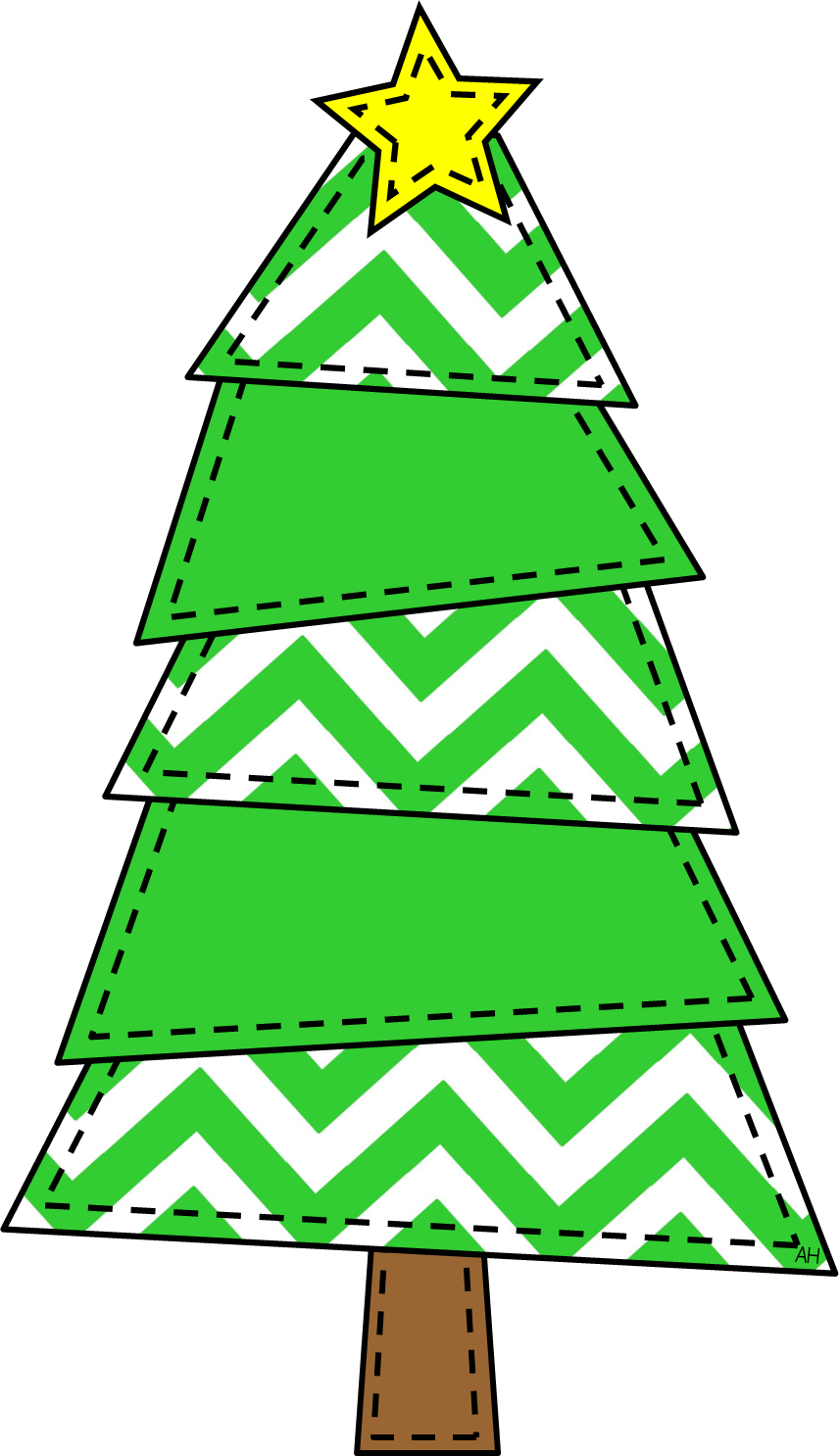 December Clipart Free Large Images