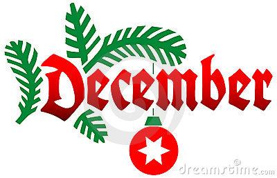 December Stock Illustrations U2013 226,3-December Stock Illustrations u2013 226,343 December Stock Illustrations, Vectors u0026amp; Clipart - Dreamstime-4