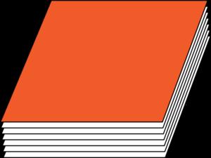 Deck Of Cards Clip Art-Deck Of Cards Clip Art-16