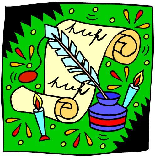 Declaration Of Independence Clip Art - C-Declaration Of Independence Clip Art - Clipart library-4