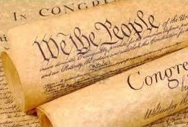Declaration Of Independence Document-Declaration of Independence Document-11
