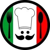 Decor Ideas On Pinterest Clip Art Italia-Decor Ideas On Pinterest Clip Art Italian Dinners And Italian Foods-1