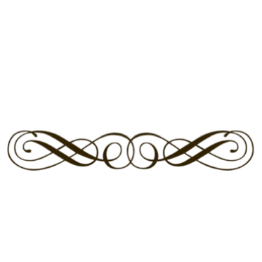 Decorative Line Divider Clipart Free. Fa-Decorative Line Divider Clipart Free. Fancy Dividers Clipart #1-7
