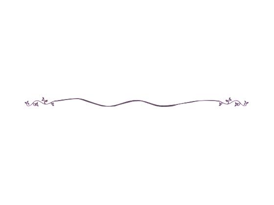 Decorative Line Dividers Cliparts Co-Decorative Line Dividers Cliparts Co-6