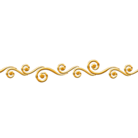 Decorative Line Gold Png Picture PNG Ima-Decorative Line Gold Png Picture PNG Image-0