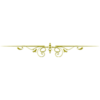 Decorative Line Gold Png PNG Image - Lin-Decorative Line Gold Png PNG Image - Line PNG HD-1