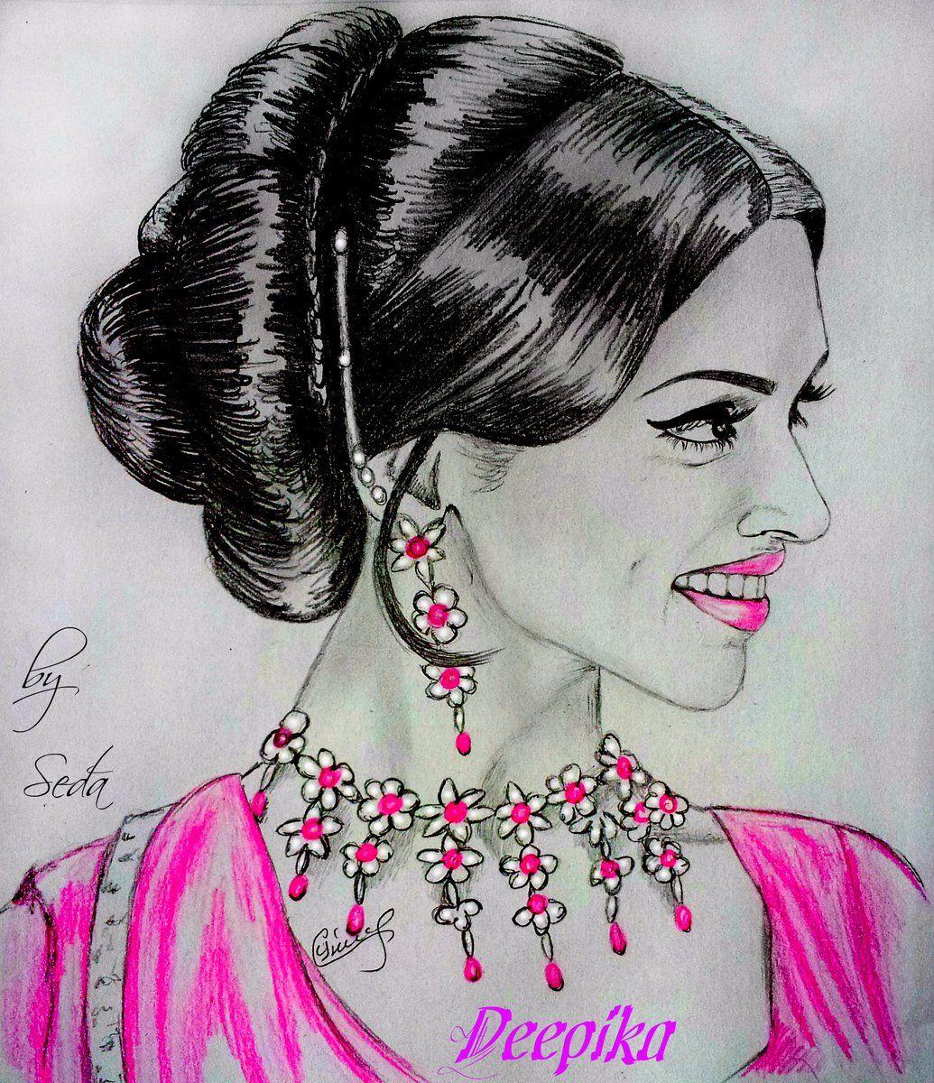 #9YearsOfOmShantiOm An art by fan
