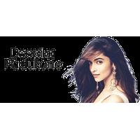 Deepika Padukone Photos PNG Image