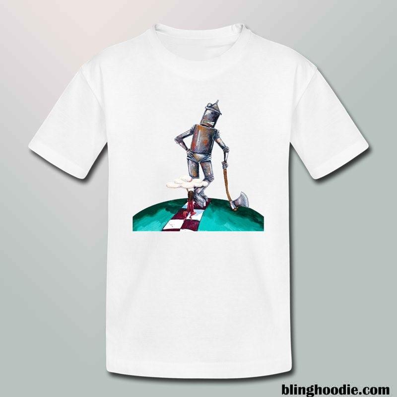 Kizz T Shirt O-Ne Tee Deepika Padukone T-Shirt T Shirt Clipart Template