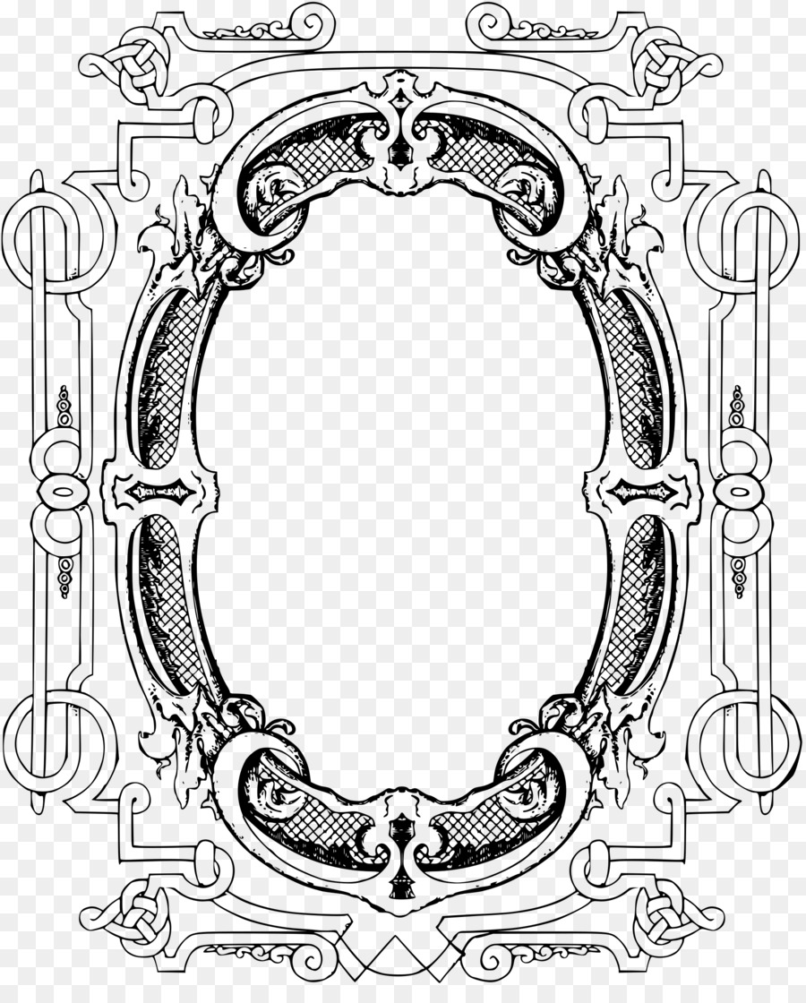 Line art Picture Frames Clip art - deepika padukone