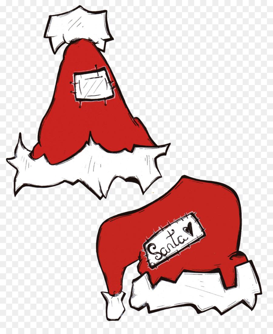 Santa Claus Art Drawing Clip art - deepika padukone