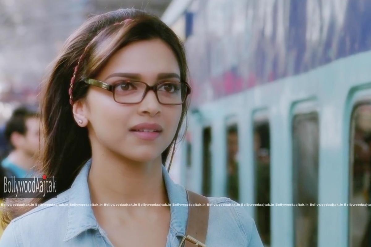 Yeh Jawaani Hai Deewani Official Trailer Ranbir Kapoor Deepika Padukone ClipartLook.com