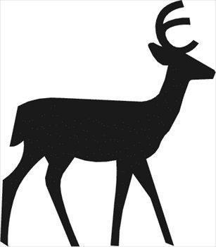 deer-bold