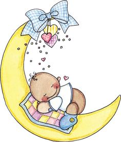 child sleeping clipart