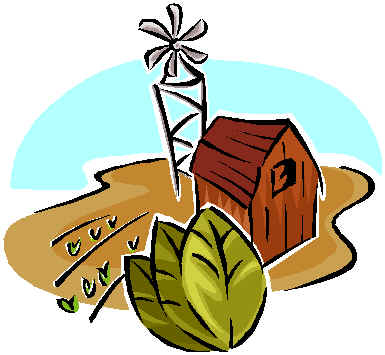 Demographics And Natural Resources - Cli-Demographics and Natural Resources - Clipart library - Clipart library. Related Links-6