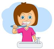 dentist tools clipart-dentist tools clipart-6
