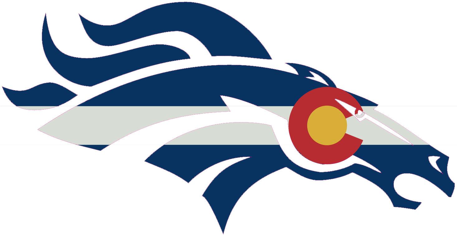 1465x767 Broncos Photos-1465x767 Broncos photos-1
