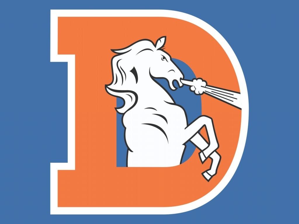 Creative Denver Broncos Cliparts | Free -Creative Denver Broncos Cliparts | Free Download Clip Art | Free Clip Art  for Broncos Colors-8