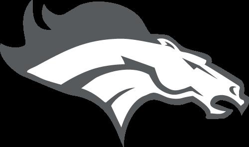 Denver Broncos-Denver Broncos-10