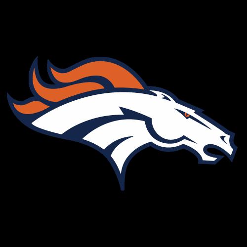 Denver Broncos Png Clipart PNG Image-Denver Broncos Png Clipart PNG Image-13