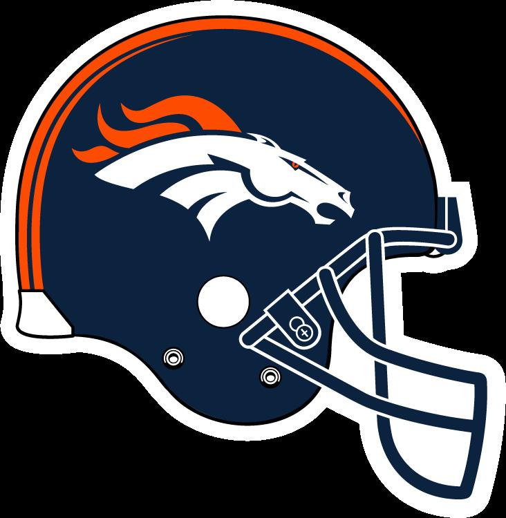 Denver Broncos PNG File-Denver Broncos PNG File-14