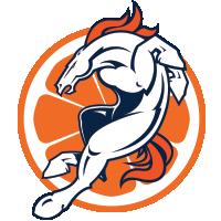 Denver Broncos Transparent PNG Image-Denver Broncos Transparent PNG Image-15