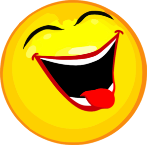 Description: Laugh Clip Art at Clipartmonk clipartall.com vector clip art online. The image type of the laugh clipart is PNG. Two hundred and ninety-eight pixels is ...