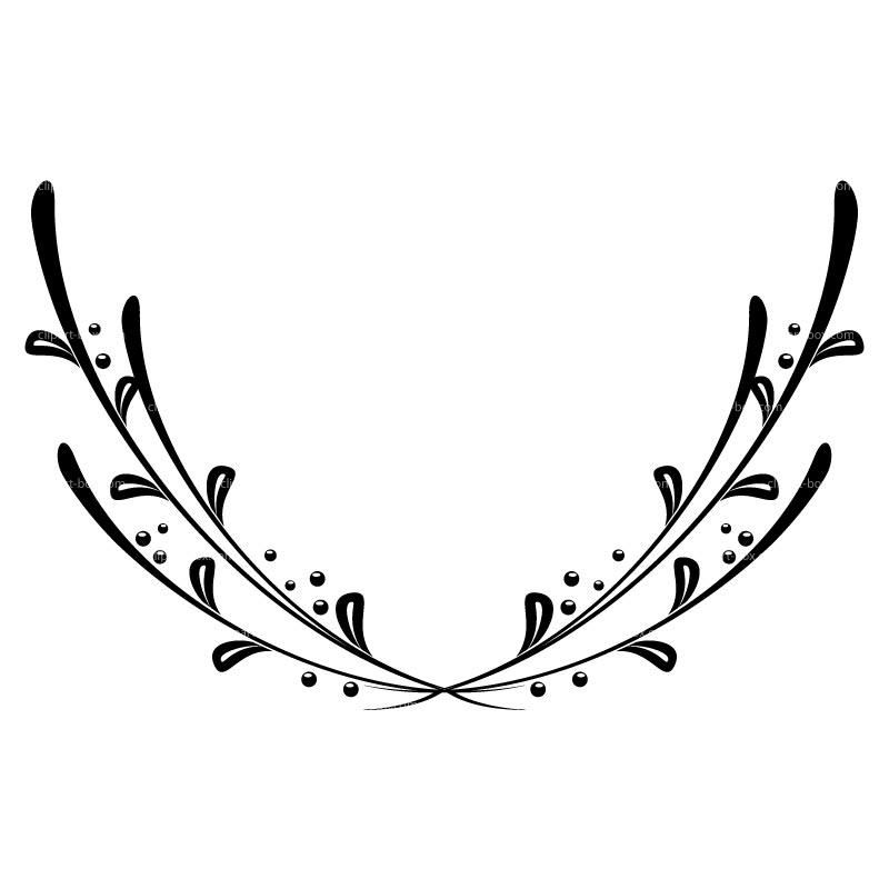 Design Clip Art Download For Free | Clip-Design Clip Art Download For Free | Clipart library - Free Clipart-10