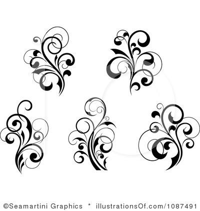 Design Clipart-design clipart-6