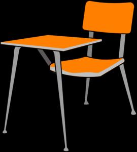 Desk Clip Art-Desk Clip Art-7