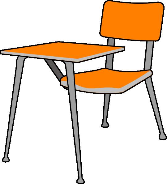 Desk Clip Art-Desk Clip Art-11