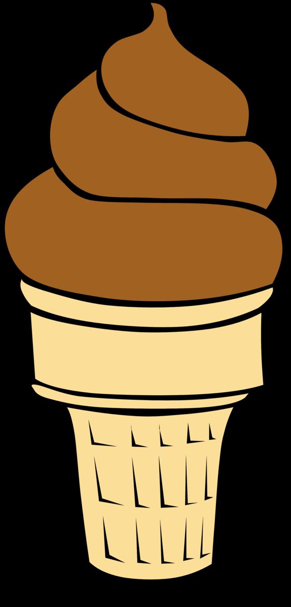 Dessert Clip Art-Dessert Clip Art-10