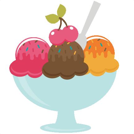 Dessert Clipart U0026middot; Father\u002-Dessert Clipart u0026middot; Father\u0026#39;s Day Ice Cream Social Unity Church For Creative Living-4