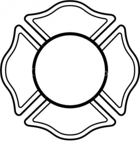 Details About Maltese Cross