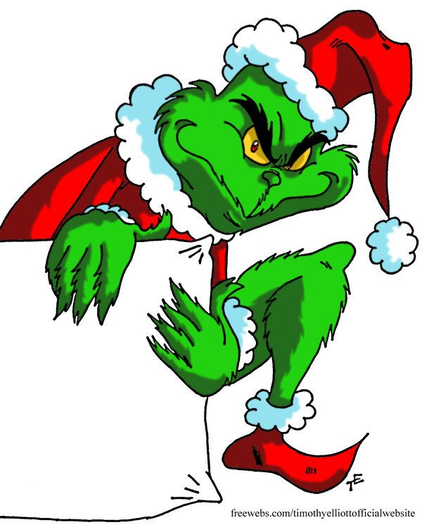 1000  images about Grinch Pri