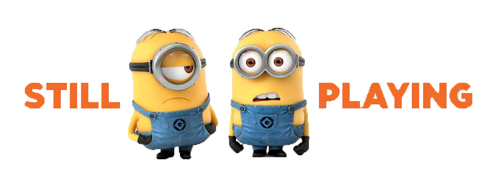 ... DeviantART: More Like Despicable Me -... deviantART: More Like Despicable Me PNG by Costaria23 ...-11